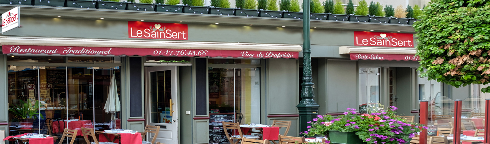 restaurant-lesainsert-facade