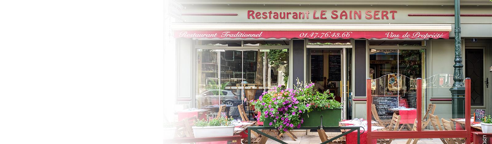 restaurant-lesainsert-terrasse